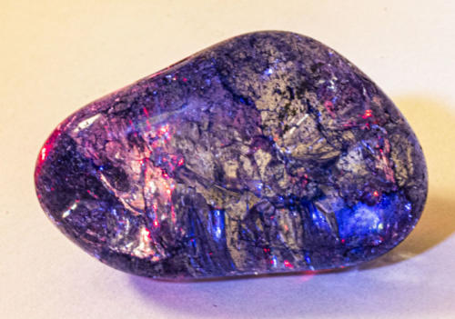 Abe Suderman, polished friendship stones Album 1. Photos by Hylightsphotography.ca