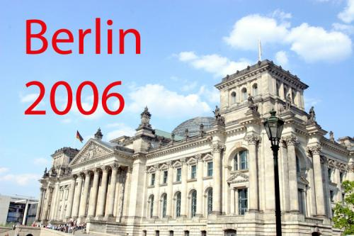 004++Berlin+Title+Page,+Germany,+May,+2006+