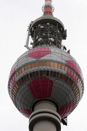 008+-+Soccer+Tower,+Berlin,+May,+2006+