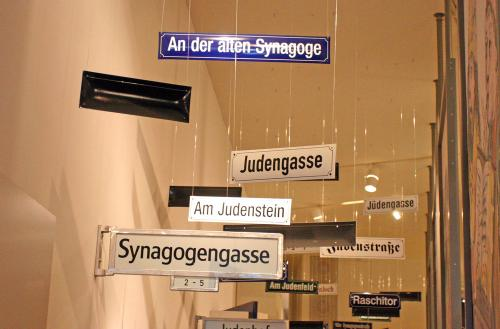 022+-+Jewish+Museum,+Germany,+May,+2006+