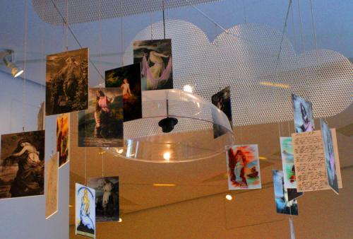 035+-+Jewish+Museum,+Berlin,+May,+2006+