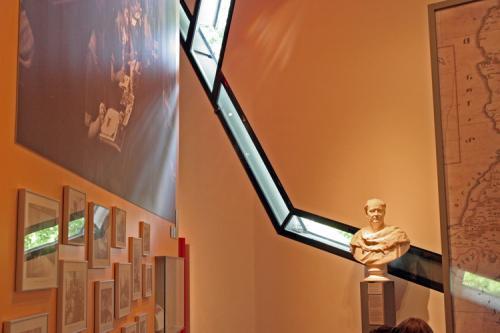 037+-+Jewish+Museum,+Berlin,+May,+2006+