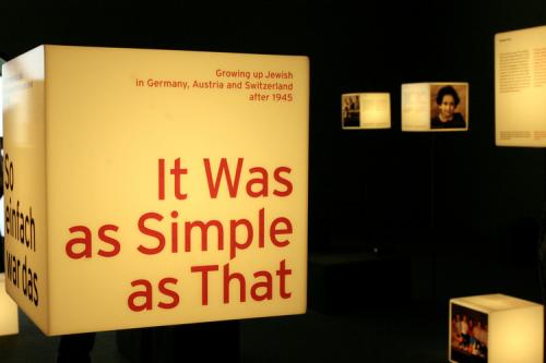 045+-+Jewish+Museum,+Berlin,+May,+2006+