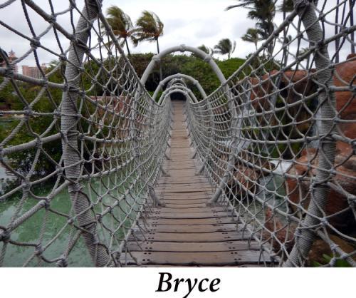 Bryce+Appleton,+8