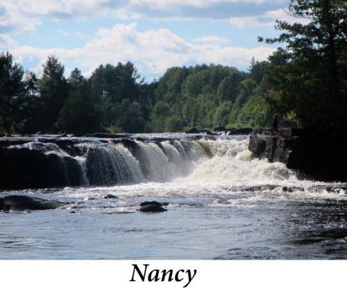 Nancy+Alberti,