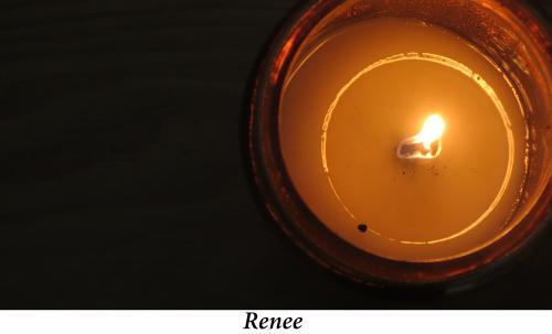 Renee,+