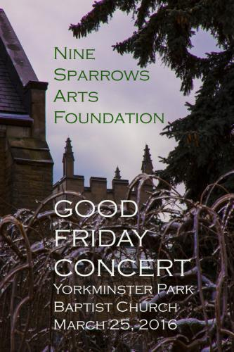 9+sparrows+Good+Friday+March25,+2016+010+(2)