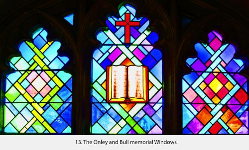13.+Charles+Onley+and+Carl+Bull+Memorial+Windows