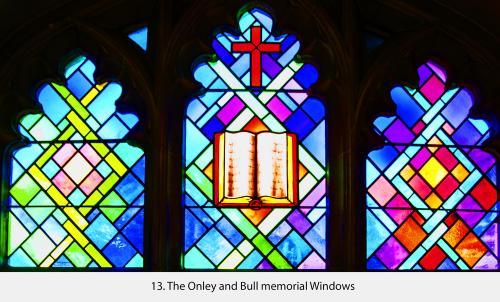 13.+Charles+Onley+and+Carl+Bull+Memorial+Windows