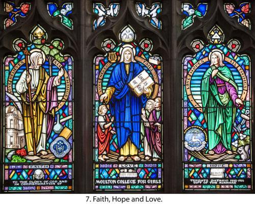 7.+Faith,+Hope+and+Love