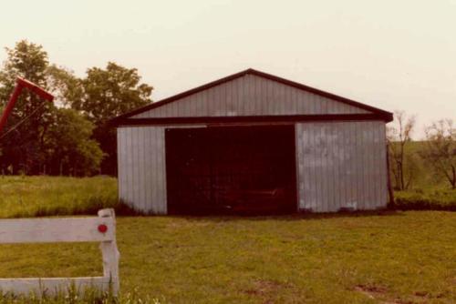 1987 1 farm