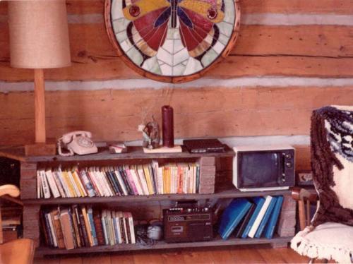 1987 22 Farm