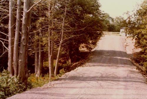 1987 23a Farm