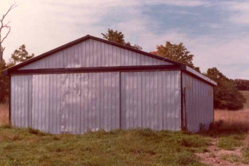 1987 3a Farm