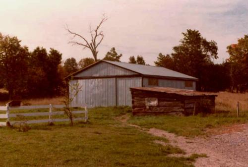 1987 4a Farm