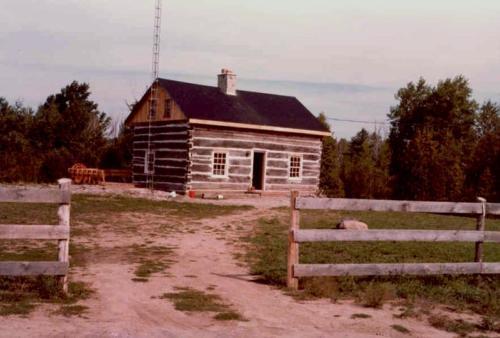 1987 5a Farm