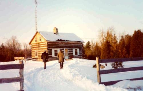 1987 7 Farm