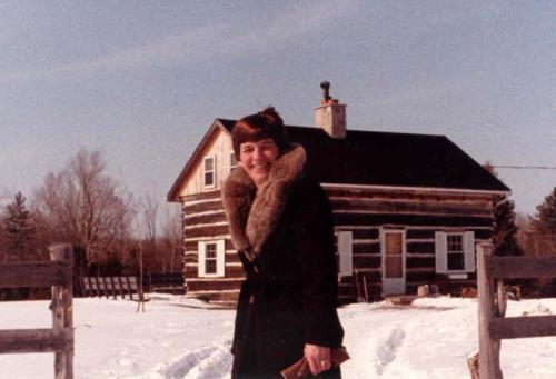 1987 8 Farm