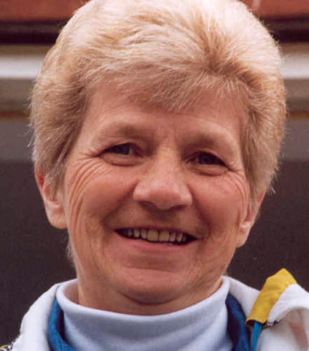 1995 9 Lillian